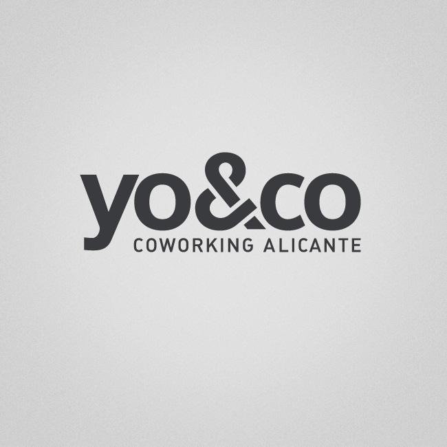yoico01