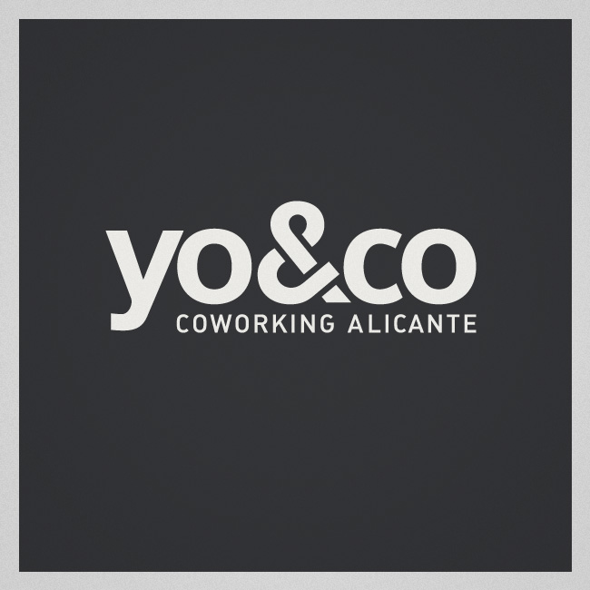 yoico02