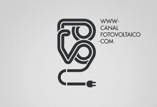 fovo_4